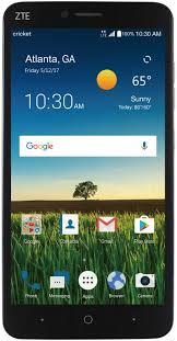cricket black friday deals 2017 cricket phone scoop
