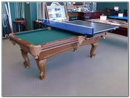 Dining Pool Table by Pool Table Ping Pong Combo Snooker Table Dining Table Combination
