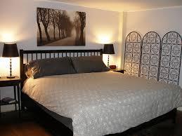 Bedroom Sets For Women 36 Grey Bathroom Vanity With Sink Tags 36 Bathroom Vanity Grey