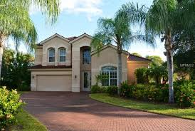 a clear choice realty llc your real estate company for arcadia