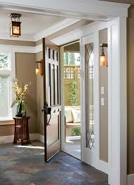 Foyer Design Entryway Design Ideas Entryway Decorating Ideas - Foyer interior design ideas