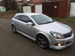 vauxhall astra coupe sxi silver petrol manual amazing car