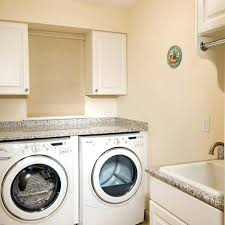 Laundry Room Storage Ideas For Small Rooms Laundry Room Ideas Small Spaces Pictures Clever Laundry Storage