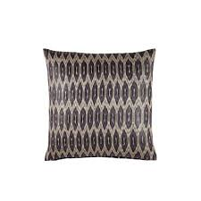 The Best Places to Buy Throw Pillows line