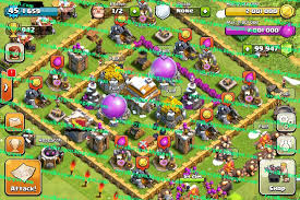 download game coc mod apk mwb download clash of clans hacked game mark amber