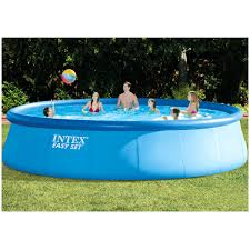 20 top stock of intex pools 18 x 48 45738 pool ideas