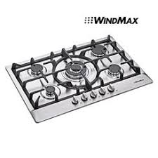 Cooktops Gas 30 Inch Gas Cooktops Stove Tops And Countertop Ranges Sears