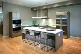 plan de travail meuble cuisine plan de travail avec rangement cuisine meuble de cuisine avec plan