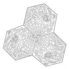 design pages to color 531 best coloring pages from 3 to 99 images on pinterest