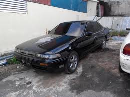 sedan lexus baru any cefiro a31 lover here just bought mine yesterday got