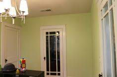 sherwin williams celery guestroom paint color options