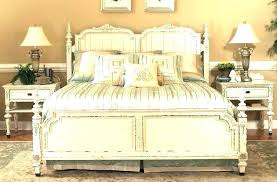 bedroom furniture for sale french bedroom furniture better do green info