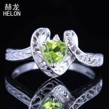 buy trillion diamond engagement ring and get free shipping on