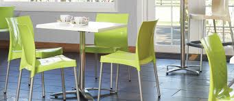 Bistro Chairs Uk Cafe Bistro Chairs Office Furniture And Stationery Supplies In