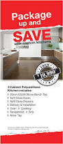Kitchen Cabinet Makers Sydney Custom Kitchens U0026 Bathroom Packages Offer By Paradise Kitchens Sydney