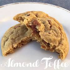 cookies cuisine az biff s california killer cookies 29 photos 24 reviews