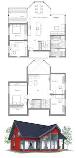 drawing house plans free draw house plans free for drawing house plans free with regard to