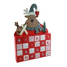 yard decorations100 year calendar christmas advent calendars you ll wayfair