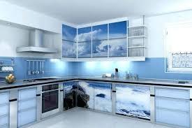 blue kitchen tile backsplash blue kitchen backsplash blue kitchen blue kitchen design ideas with