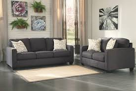 Ashley Sofa Set by New Ashley Sofa And Loveseat 37 Sofas And Couches Set With Ashley