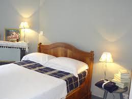 chambre d hôtes maison albert moissac chambre d hôtes moissac