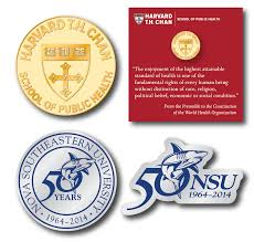 alumni pins alumni lapel pins be true to your school pincrafters