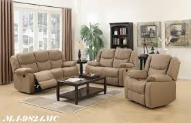 Recliner Sofa On Sale Montreal Reclining Recliner Sofa Sale At Mvqc