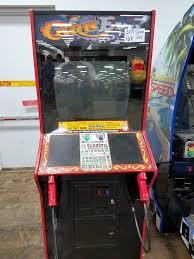 myplace arcade