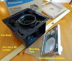 Panasonic Whisper Bathroom Fan Panasonic Whisper Quiet Bathroom Fan Bathroom Fresh Whisper Quiet