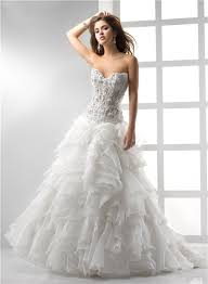 corset wedding a line princess sweetheart see through corset wedding dress with