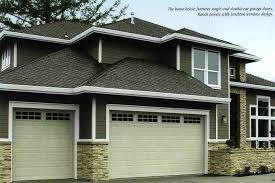 Brainerd Overhead Door Marvelous Brainerd Overhead Door R71 On Creative Home Design Ideas