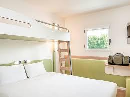 chambre d hote argenteuil hotel pas cher argenteuil ibis budget argenteuil bords de seine