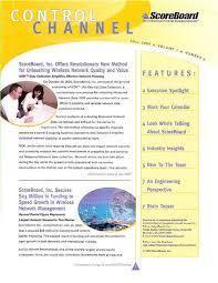 15 best church newsletter samples images on pinterest newsletter
