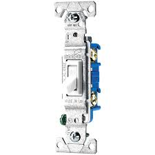lighted rocker switch wiring diagram u0026 120 vac lighted rocker