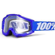 100 percent motocross goggles 100 percent goggles offroad clearance outlet online original 100