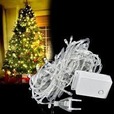 online get cheap twinkle lights party supplies aliexpress com