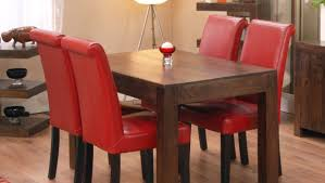 dining room affordable dining room tables wonderful small dining