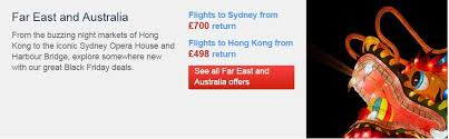 black friday sales on airline tickets black friday 10 sales you don u0027t want to miss mozaico blog