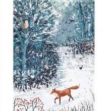 charity christmas cards christmas cards pinterest christmas