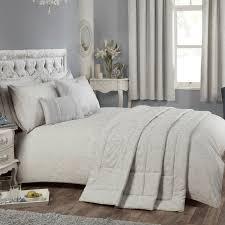 luxury cotton duvet covers julian charles