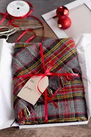 best 25 flannel blanket ideas on pinterest crochet edge blanket