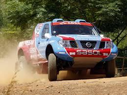 nissan micra rally car nissan navara rally car d40 u00272006 u201310
