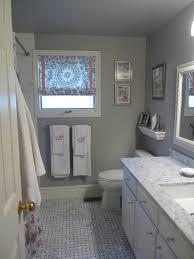 gold bathroom ideas home designs gray bathroom black white and gold bathroom ideas