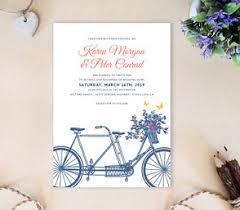 wedding invites cheap rustic wedding invitations lemonwedding
