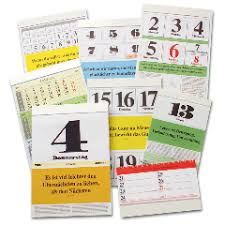 sprüche kalender österreichischer kalenderverband