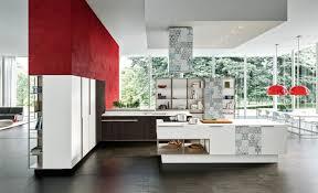 le cucine dei sogni orange evolution e la cucina dei tuoi sogni snaidero