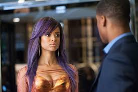 beyond the lights movie gugu mbatha raw talks playing noni jean in beyond the lights the