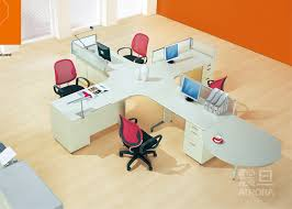 Aurora Office Furniture by Steel Table Product U2014aurora Office Furniture