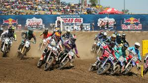 ama motocross sign up mx sports introduces seven round 125cc all star series to ama pro
