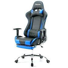Race Car Seat Office Chair Car Seat Gaming Chair Office Chair Racing Car Seat Office Chairs A
